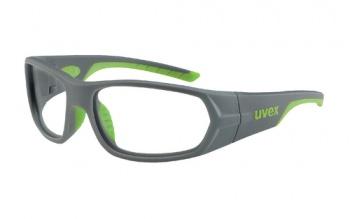 uvex RX sp 5513